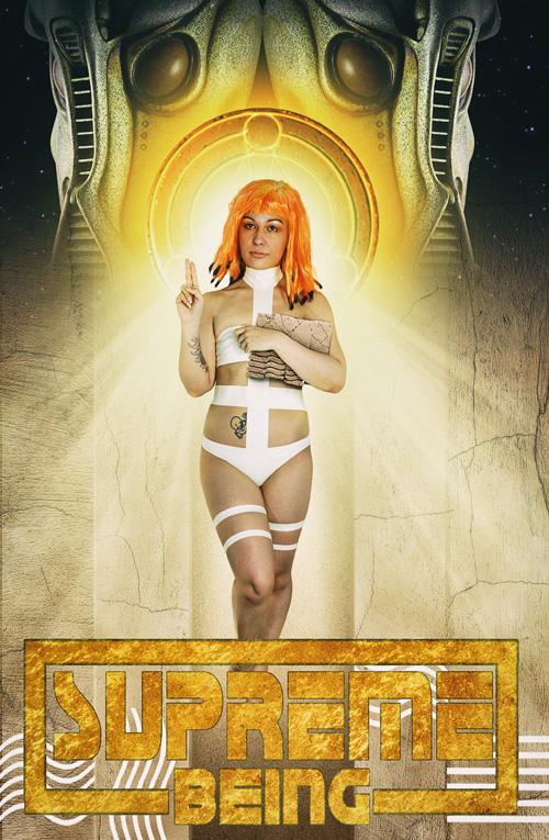 leeloo-cosplay (2)