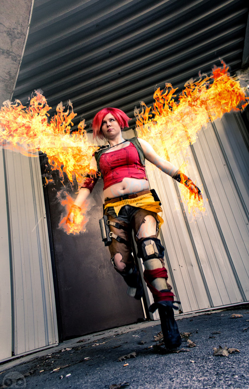 lilith-Borderlands-cosplay (1)