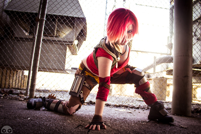 lilith-Borderlands-cosplay (5)