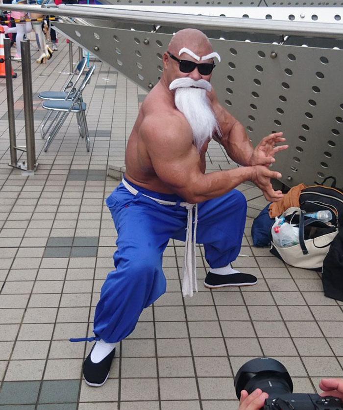 mestre-kame-cosplay (2)