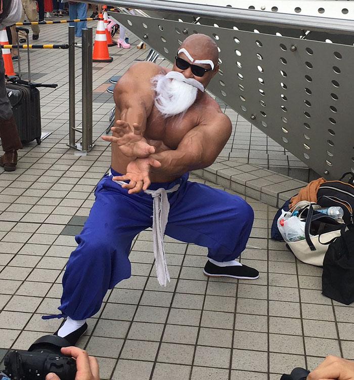 mestre-kame-cosplay (4)