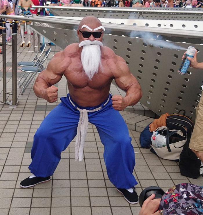 mestre-kame-cosplay (7)