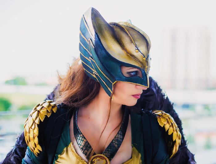 mulher-gaviao-cosplay (2)