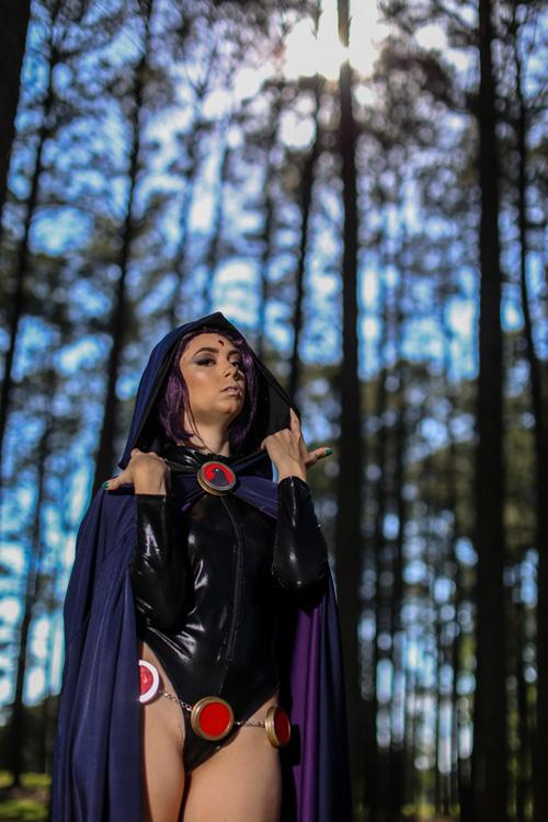 ravena-cosplay (10)