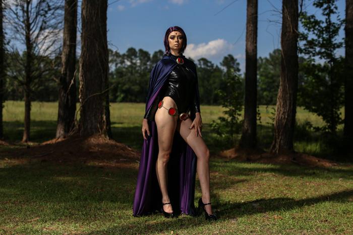 ravena-cosplay (2)