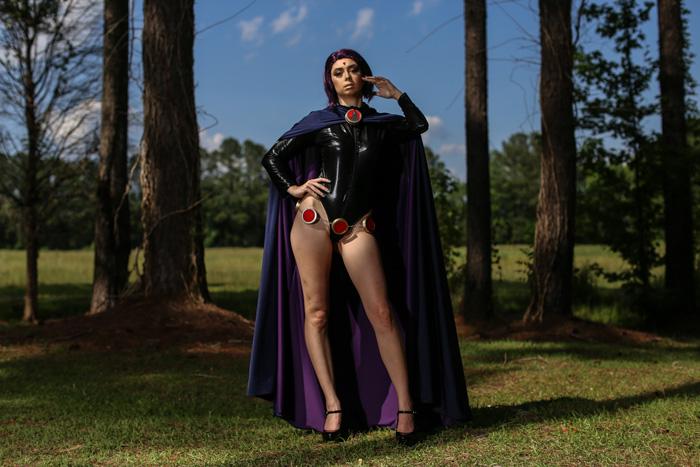 ravena-cosplay (3)