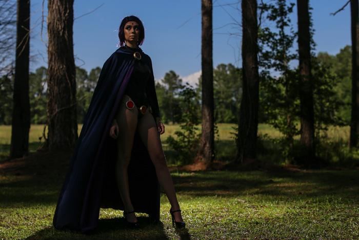 ravena-cosplay (4)
