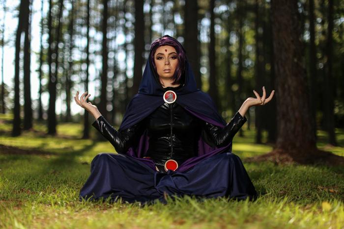 ravena-cosplay (5)