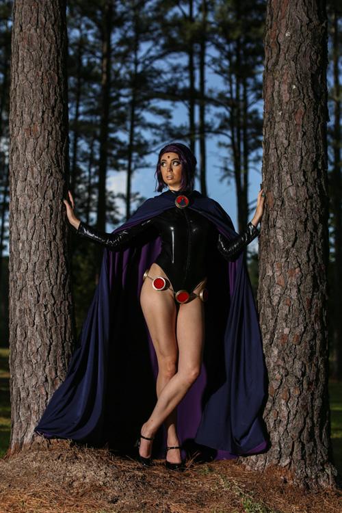 ravena-cosplay (7)