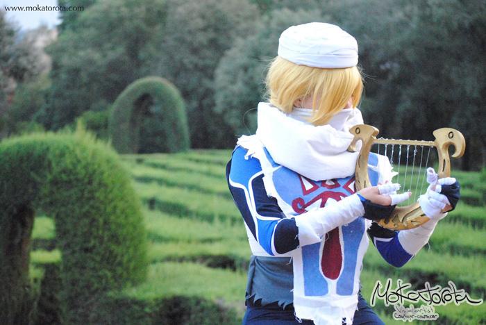 sheik-zelda-cosplay (2)