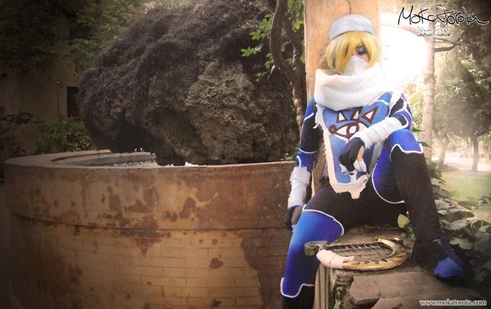 sheik-zelda-cosplay (3)