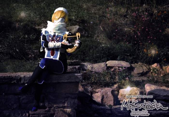 sheik-zelda-cosplay (4)