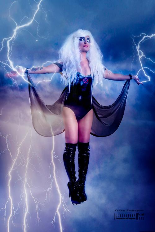 tempestade-x-men-cosplay (1)