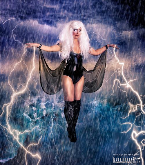 tempestade-x-men-cosplay (2)