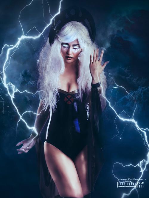 tempestade-x-men-cosplay (3)