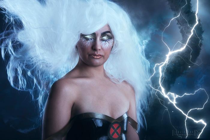 tempestade-x-men-cosplay (4)