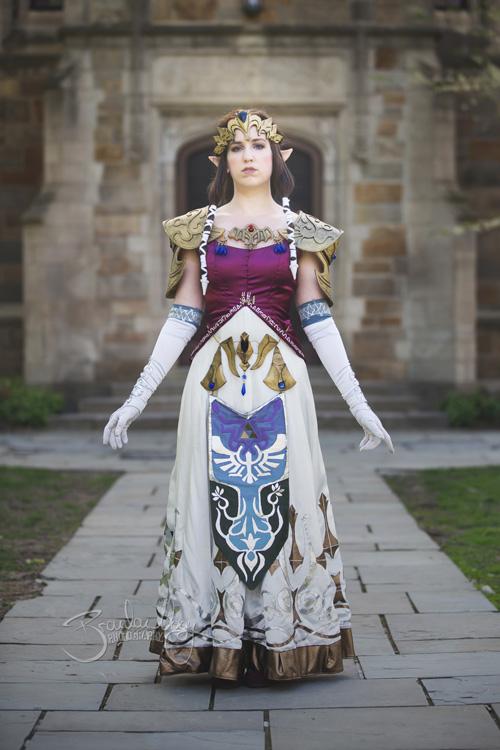 zelda-e-link-cosplay (1)