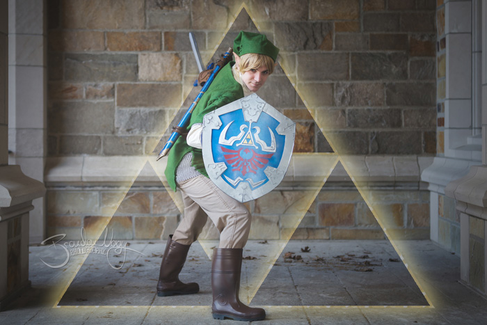 zelda-e-link-cosplay (2)