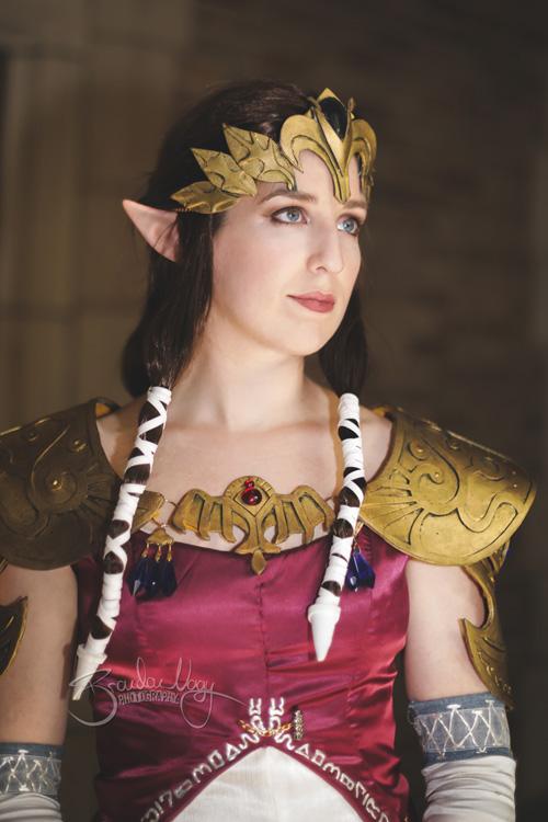 zelda-e-link-cosplay (3)