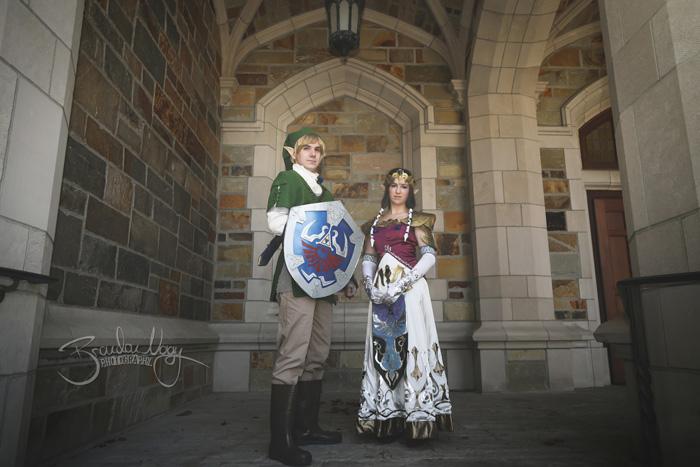 zelda-e-link-cosplay (5)
