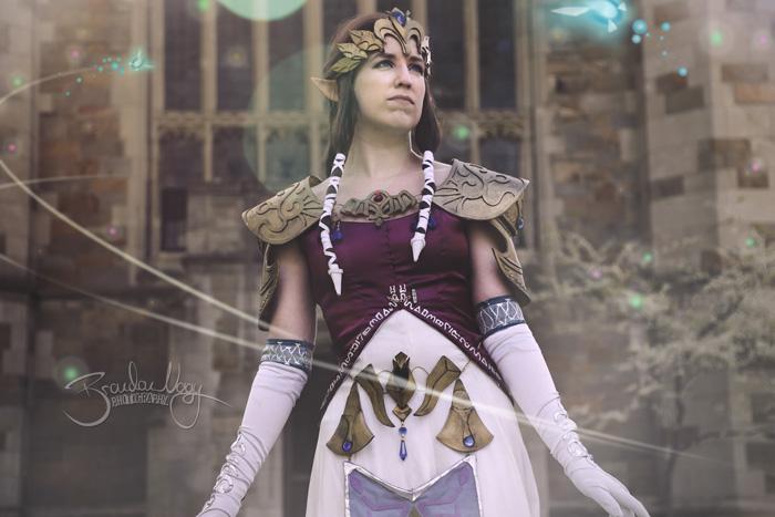 zelda-e-link-cosplay (6)