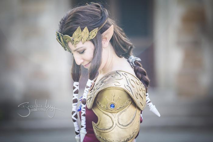 zelda-e-link-cosplay (7)